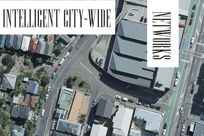 ictc-conference-intelligent-city-wide-networks-geelong