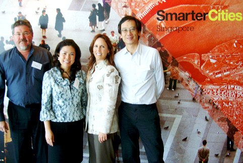 singapore-smarter-cities-kobus-mentz