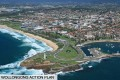 Wollongong Action Plan with Urbanismplus