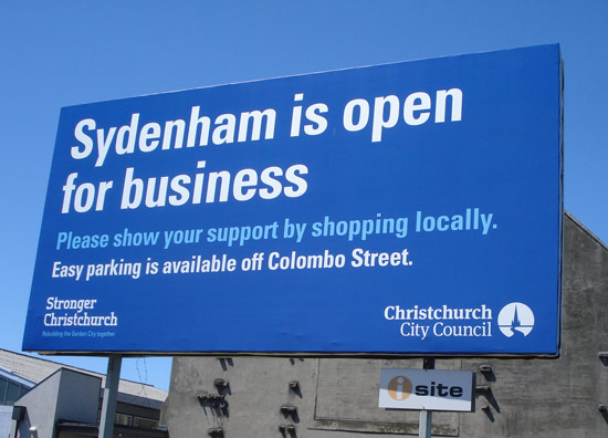 sydenham-is-open-for-business-urbanismplus