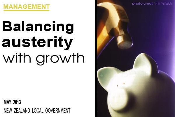news-items-balancing-austerity-2