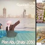 Kobus Mentz, Urban Design expert in Abu Dhabi