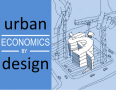 Urban Economics By Design