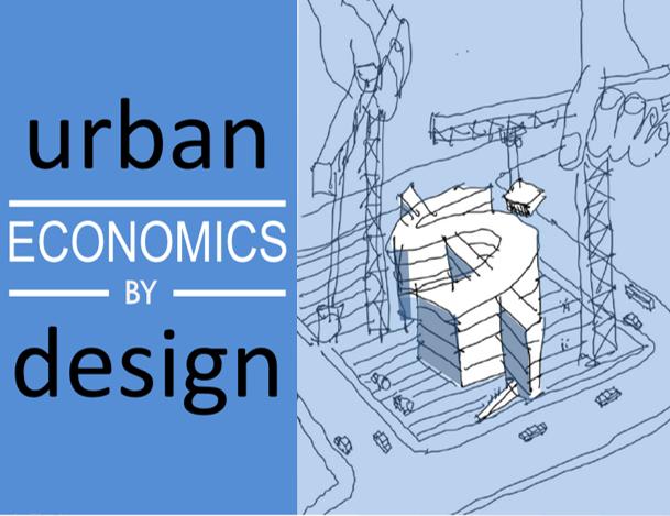 urban-economics-by-design-2